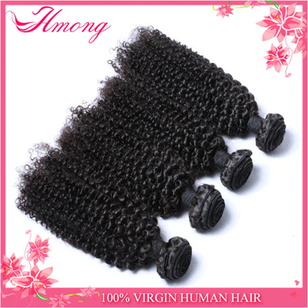 Cambodian kinky curly hair weaves distributors soft kinky twists hair