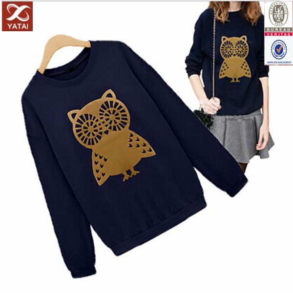 high quality fashion free name brand clothes