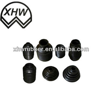 high quality rubber expansion joint