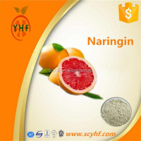 Herb Extract for Food Additives and Nutritional Supplements organic grapefruit seed extract