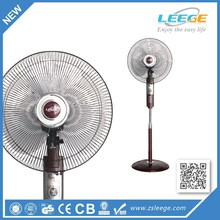 FS40-54R 16'' China manufacture stand Italy fan