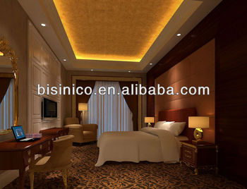3D hotel design,3D interior and exterior design,3D rendering