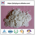 ISO 9001Certificate supply Powder flake bead form polyethylene wax PE wax used as dispersant for color masterbatch cas 9002-88-4