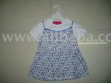 Want To Sell Kidswear Stocklots