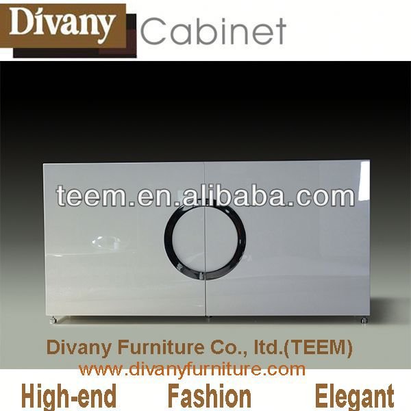 new design cabinet room dividers