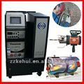 IGBT DC inverter tube plate TIG pulse arc welding control circuit welding