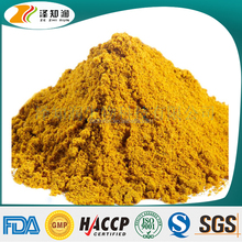 Hot Sale Supplement 10-deacetylbaccatin lll 10 dab iii from pacific yew tree taxus Powder