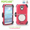 For samsung GALAXY S IV Rugged Phone Case
