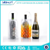 beer bottle cooler wrap,cotton thermal bottle cooler bag,mini kids water bottle cooler bag