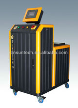 hot melt melter for sealing battery/envelope/mail/letter/carton/carton package