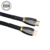 High Performance 1080p Hd Tv Adapter 4k hdmi Cable With Ethernet