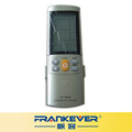 Frankever high frequency air conditioner universal remote control