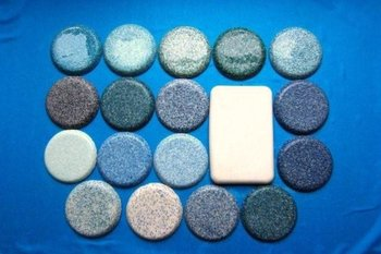 Swimming Pool Plaster Buy Swimming Pool Products Product