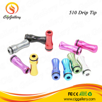 2015 Most popular sailing drip tips510 e cig Drip Tip Stainless Steel animal e pipe drip tips