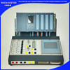 Education Equipment PLC Trainer PLC Programming