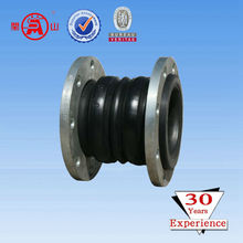 Short rubber expansion joint price