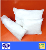 White 100 PP Oil Absorbent Pillow
