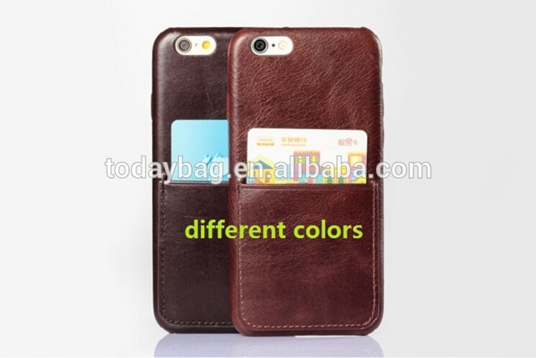 funky mobile phone leather case maker