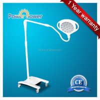 Best choice!Hot selling! Factory direct led bed head reading light with reasonable prices