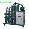 /product-detail/degassing-dewater-vacuum-transformer-oil-recycling-machine-60720153735.html