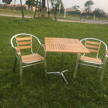 second hand garden furniture terrace table and chairs garden furniture import