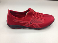 2014 light and breathable sport shoes,second hand sport shoes