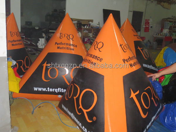 2014 inflatable marker buoy for sale