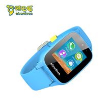 Bluetooth Smart Watch Cell Phone with SIM 2G GSM with Camera