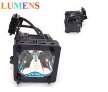 Factory price TV lamp XL-5200 / F93088600 for Sony KDS-50A2000 / KDS-55A2020 / KDS-55A3000 / KDS-60A2000 / KDS-60A2020