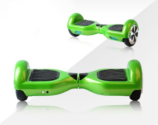 2015 NEW Cool hot sale high quality electric scooter 2 wheels cheap electric scooter