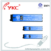 SY5360 Pencil Lead Simple Feed Pencil