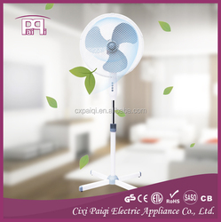 National stand fans wholesale, Professional stand fan electr