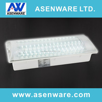 Dp Led Rechargeable Emergency Light Led Emergency