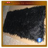 /product-detail/goat-skin-plates-60488952308.html