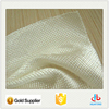 polypropylene white fabric geotextile for soil stabilization