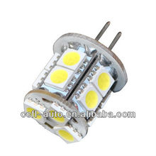 G4 led light bulb OEM shenzhen G4 led manufacture