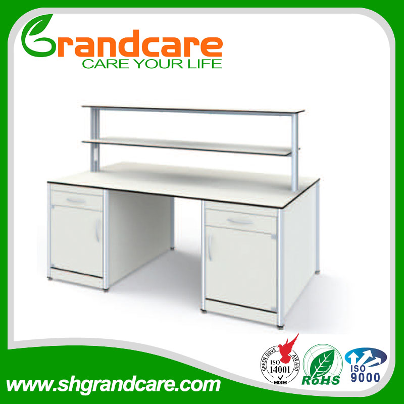 2017 Hot Sell Grandcare Medical Office Furniture Equipment G-FT022