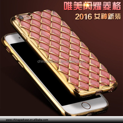 high quality of silicone case for iphone 6s
