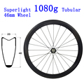 Hot sale!!!ultralight carbon bicycle wheelset