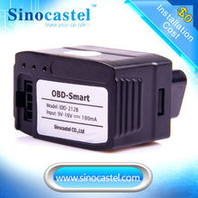 Obd bluetooth car kit