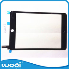 Replacement Touch Screen Digitizer Glass for iPad Mini 4