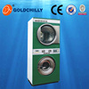 best price laundry industry dryer machine clothes washing machine manufacture