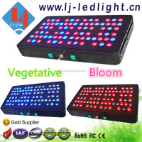 2016 New apollo led grow light 400 watt led grow light for indoor plants Apollo 8
