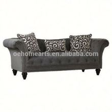 SF00022 Hot Selling sale Free sample hatil sofa furniture bangladesh
