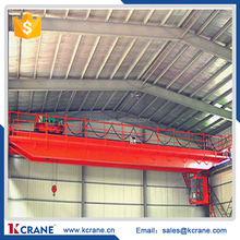 2016 new hot sale Very Popular overhead crane inspection manufacturer 200t