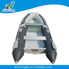 /product-detail/inflatable-rib-small-pvc-boat-60426300587.html