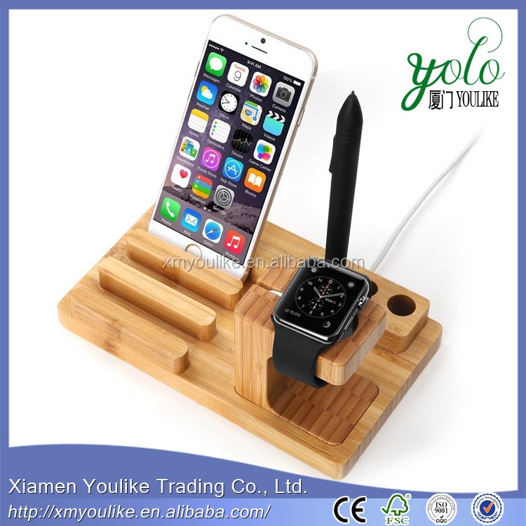 phone holder2.jpg