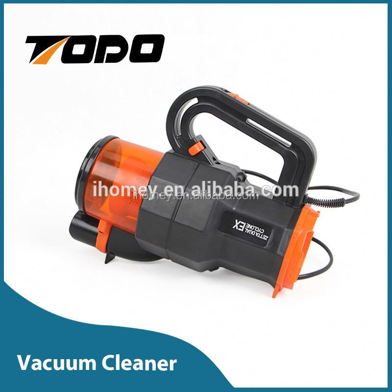 2016 hot sale window cleaning robot /wet and dry vacuum cleaner