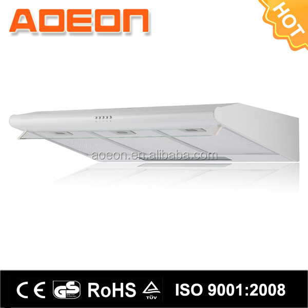 Carbon Filter Kitchen Hood, Carbon Filter Kitchen Hood Suppliers And  Manufacturers At Alibaba.com