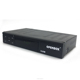 Best selling hd fta digital stb DVB-S2 satellite receiver with cccam